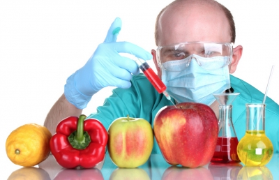 http://healthynotheavy.com/index.php/2015/04/20/5-shocking-reasons-gmos-are-bad-for-you/